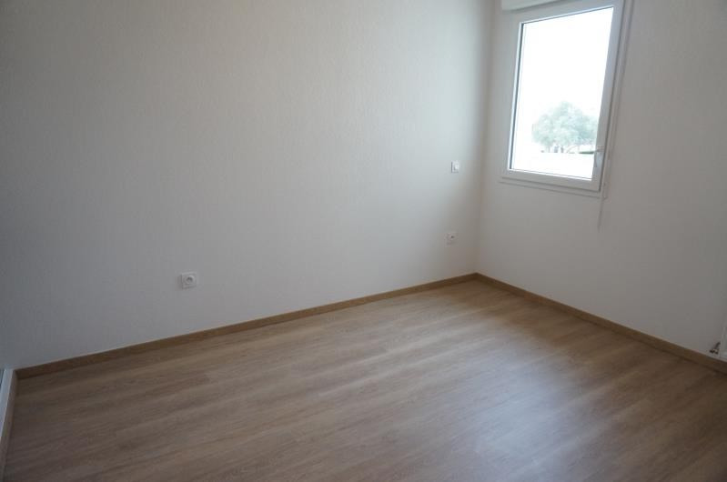 Vente appartement Toulouse 214 900€ - Photo 3