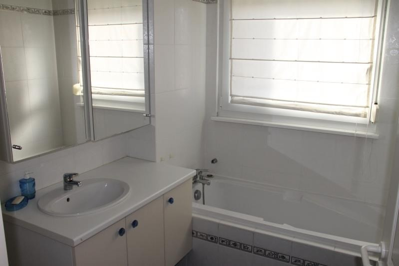 Vente appartement Brunstatt 239000€ - Photo 5