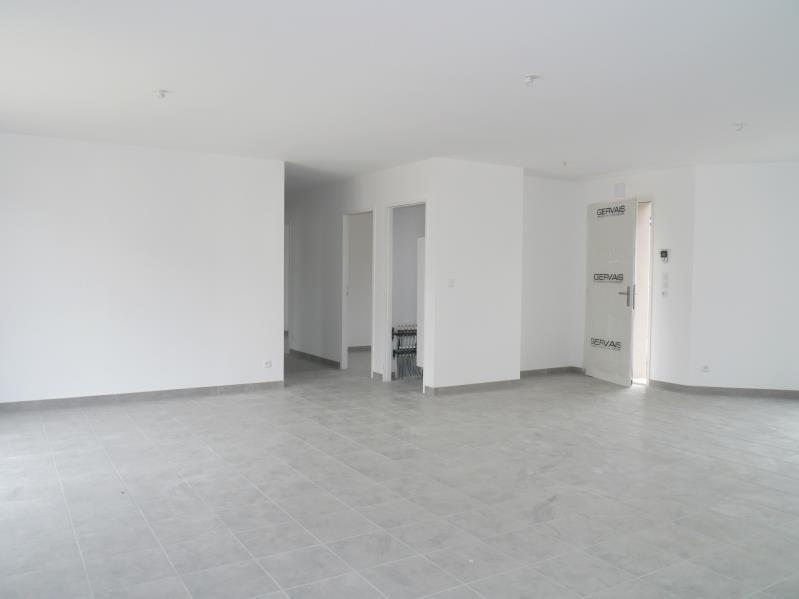 Vente maison / villa Gemozac 174000€ - Photo 5