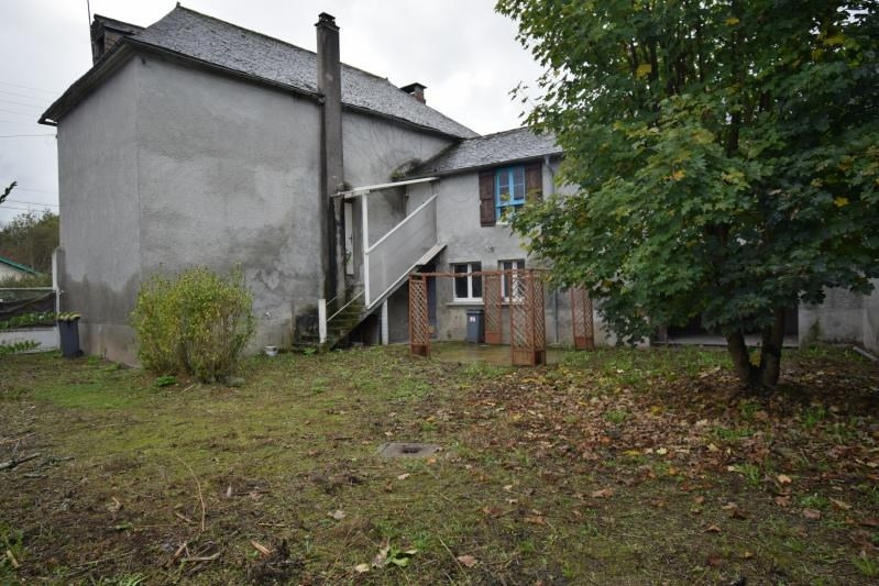 Sale house / villa Nay 117 000€ - Picture 2