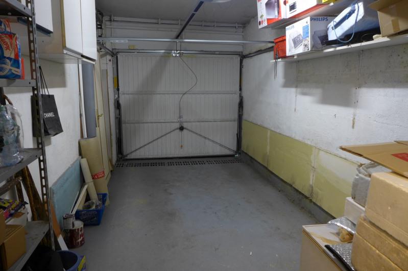 Vente appartement Nanterre 598500€ - Photo 27