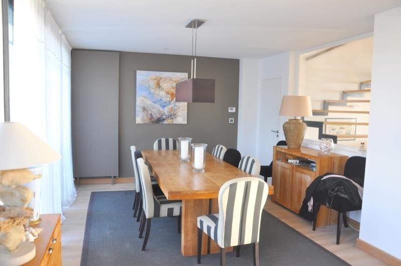 Revenda residencial de prestígio casa Pornichet 2132000€ - Fotografia 2