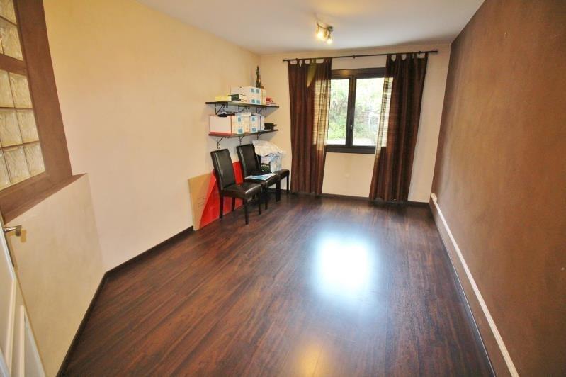 Vente appartement Peymeinade 150000€ - Photo 6