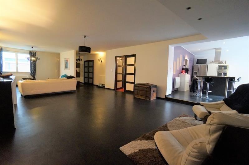 Vente loft/atelier/surface Le mans 282000€ - Photo 1