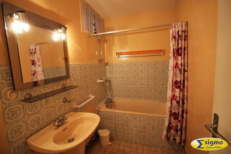 Venta  apartamento Chatou 242000€ - Fotografía 4