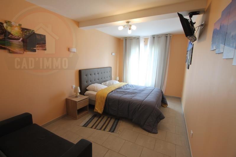 Vente maison / villa Bergerac 475000€ - Photo 4