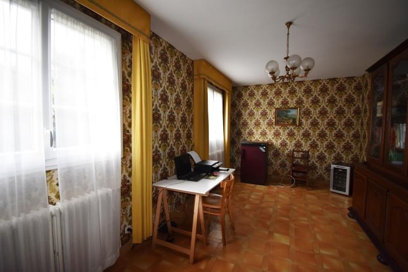Venta de prestigio  casa Arcachon 863000€ - Fotografía 7