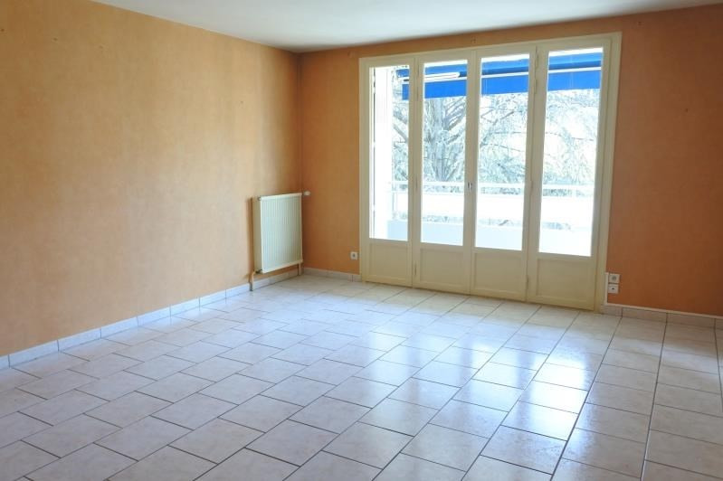 Vente appartement Romans sur isere 101 000€ - Photo 2