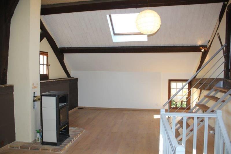 Venta  casa Maintenon 179760€ - Fotografía 5