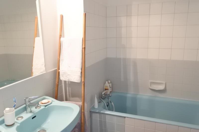 Vente appartement Romans sur isere 75000€ - Photo 6