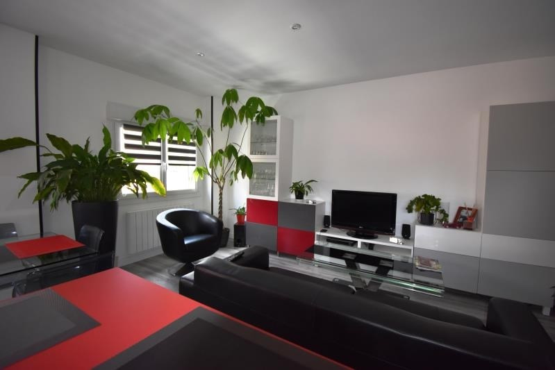 Vente appartement Arcachon 325 000€ - Photo 1