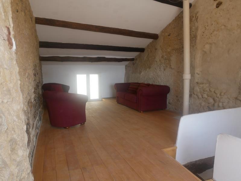 Venta  casa Pailhes 147000€ - Fotografía 5