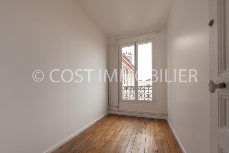 Revenda apartamento Asnieres sur seine 269000€ - Fotografia 7
