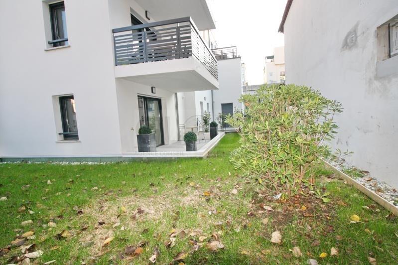Vente appartement Bayonne 469000€ - Photo 2