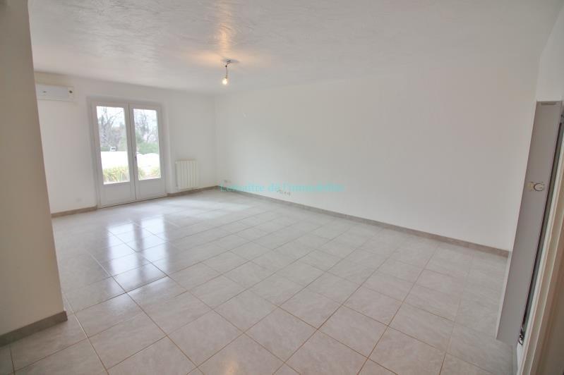 Vente maison / villa Saint cezaire sur siagne 475000€ - Photo 15