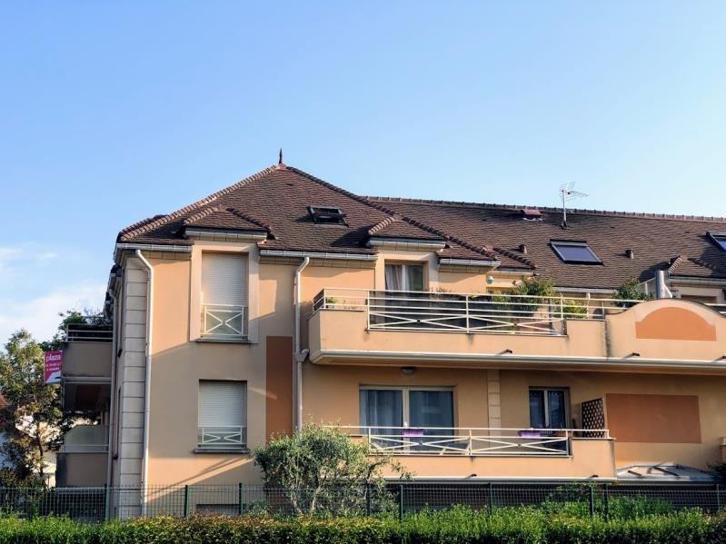 Venta  apartamento Houilles 337000€ - Fotografía 1