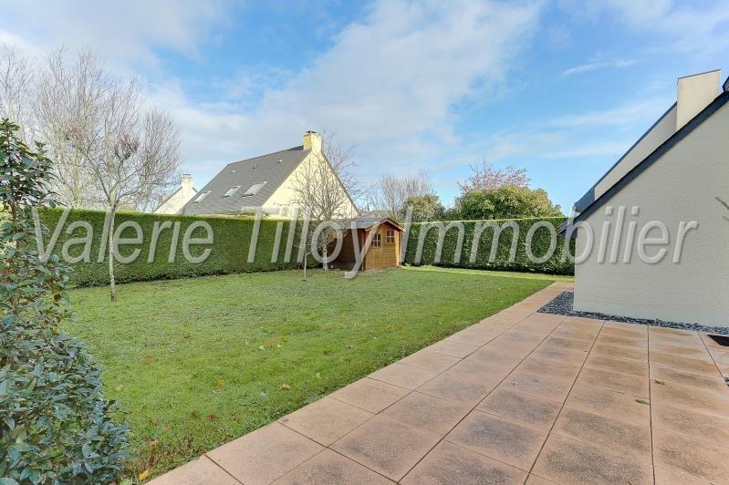 Verkoop  huis Bruz 315675€ - Foto 7