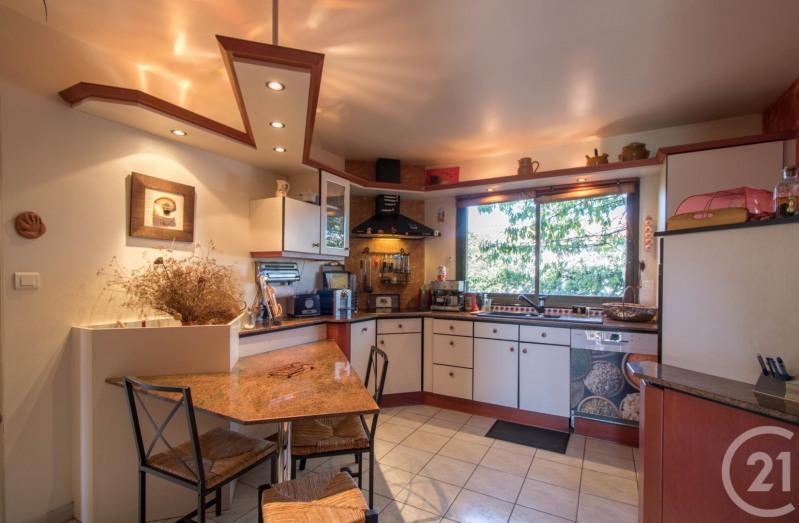 Vente maison / villa Tournefeuille 539000€ - Photo 6