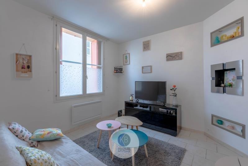 Vente appartement Rousset 189500€ - Photo 7