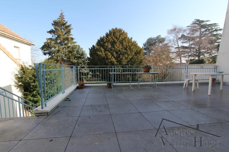 Vente de prestige maison / villa Rueil malmaison 1195000€ - Photo 2