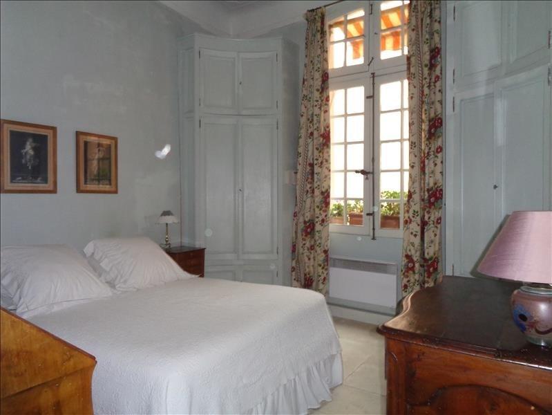 Verkauf von luxusobjekt wohnung Aix en provence 599000€ - Fotografie 4
