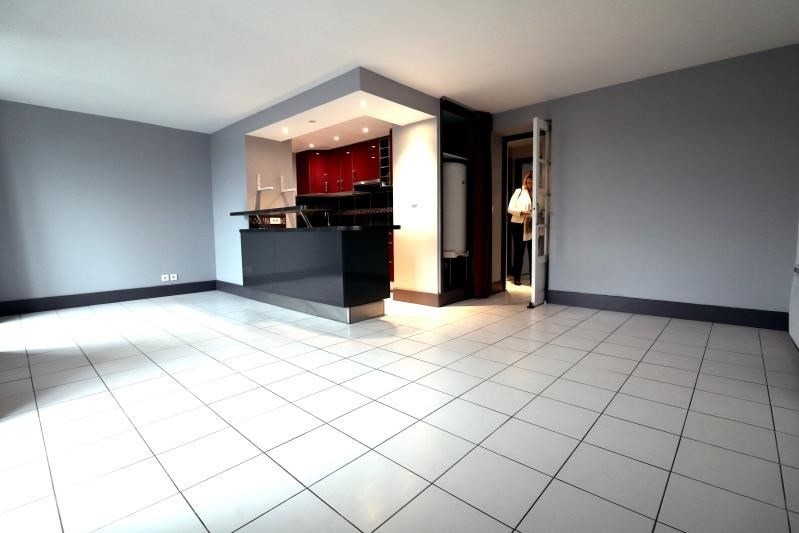 Location appartement Versailles 1 350€ CC - Photo 3