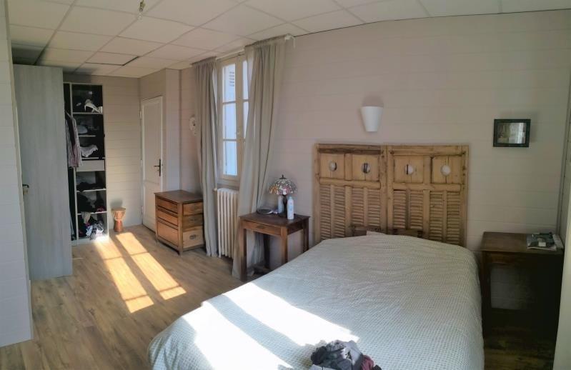 Sale house / villa Bordeaux 480000€ - Picture 2