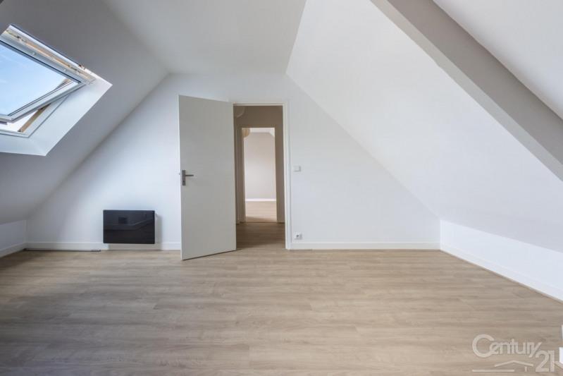 Verkauf haus Caen 354000€ - Fotografie 12