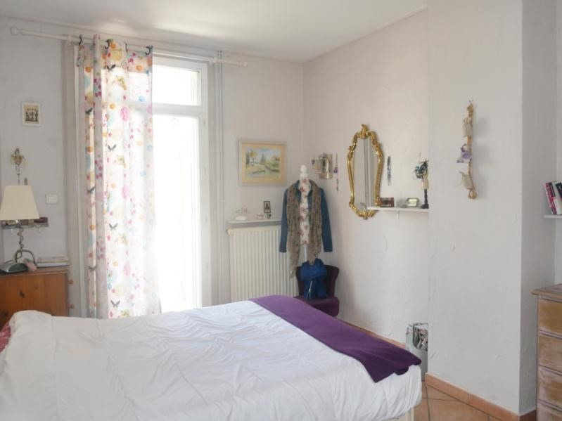 Sale apartment Beziers 113 000€ - Picture 6
