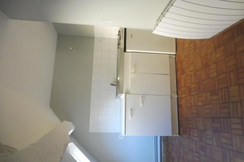 Location appartement Mortagne au perche 431€ CC - Photo 4