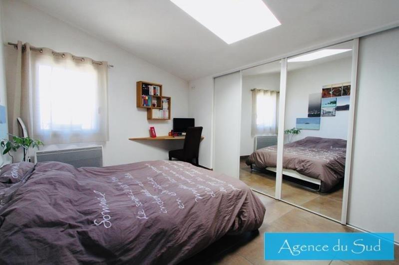 Vente maison / villa St savournin 239000€ - Photo 6