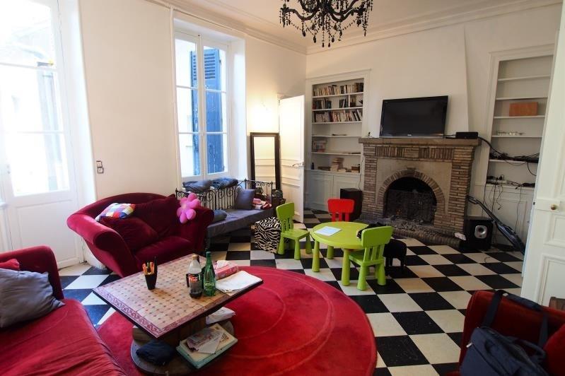 Vente maison / villa Le mans 466000€ - Photo 3