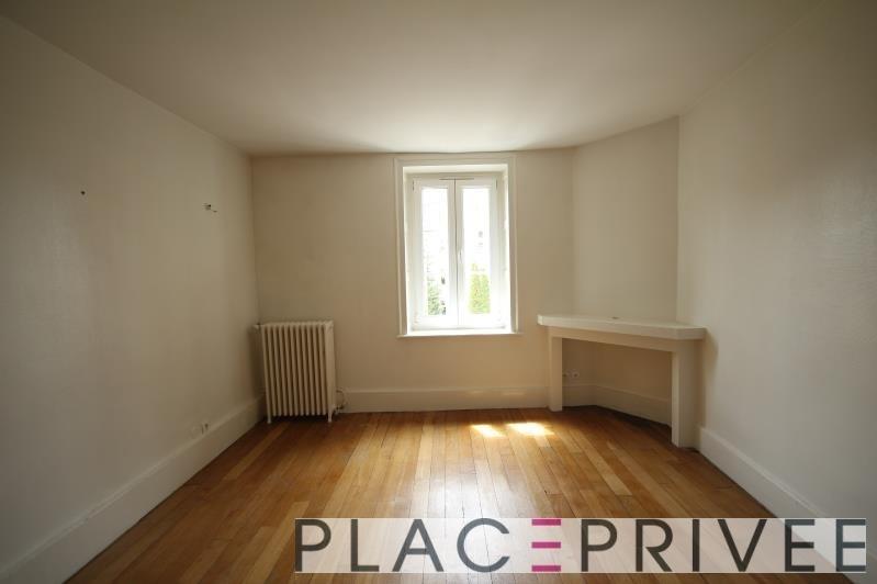 Venta  apartamento Epinal 354000€ - Fotografía 4