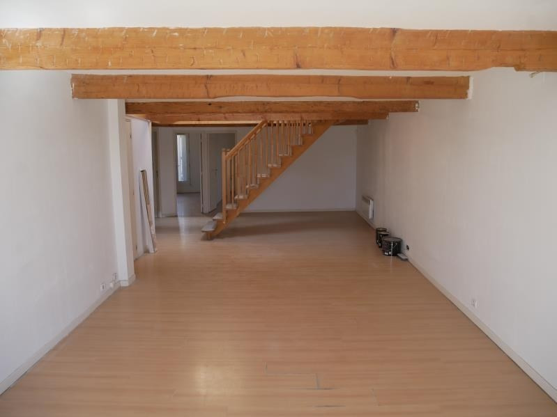 Vente appartement Beziers 140 000€ - Photo 2