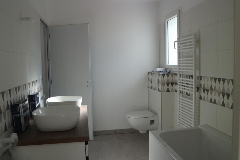 Location maison / villa Montigny sur loing 1750€ CC - Photo 4