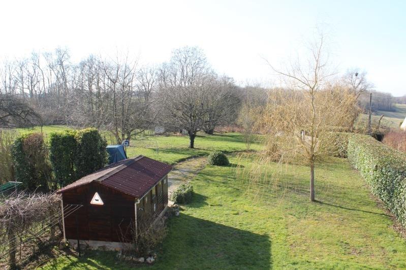 Sale house / villa Jouy sur morin 236000€ - Picture 3