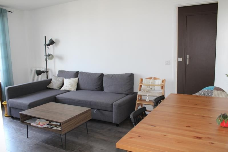 Vente appartement Bois colombes 409 000€ - Photo 2