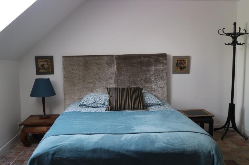 Rental apartment Fontainebleau 1600€ CC - Picture 6
