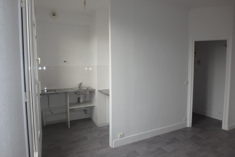 Location appartement Viroflay 578€ CC - Photo 2