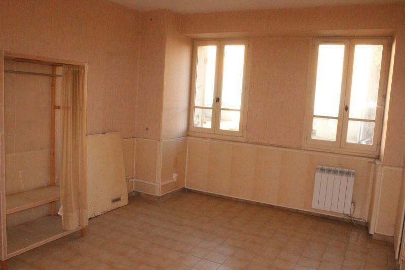 Vente appartement Bellot 91000€ - Photo 5