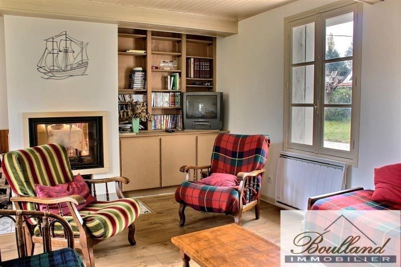 Vente maison / villa Quend plage les pins 249000€ - Photo 3