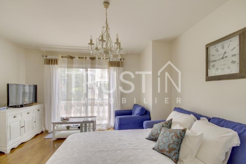 Vente maison / villa Champs sur marne 790000€ - Photo 16