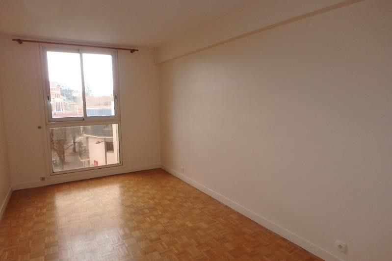 Rental apartment Chaville 1000€ CC - Picture 4