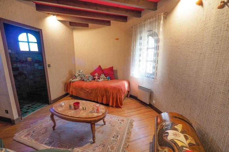 Vente maison / villa St andre de cubzac 419000€ - Photo 12