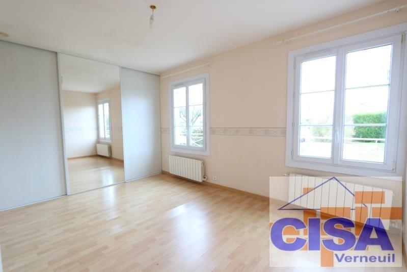 Sale house / villa Sacy le grand 270000€ - Picture 4