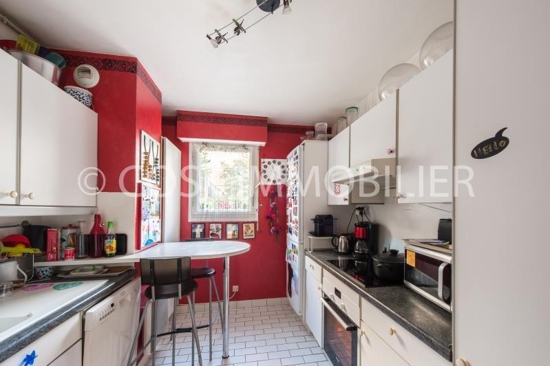 Sale apartment La garenne colombes 790000€ - Picture 9