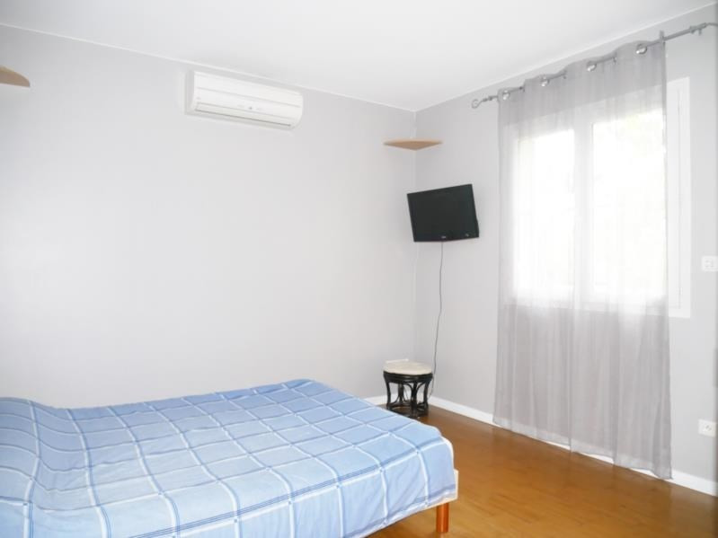 Sale house / villa Montady 355000€ - Picture 10
