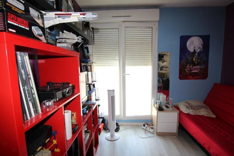 Revenda casa La queue en brie 326600€ - Fotografia 5