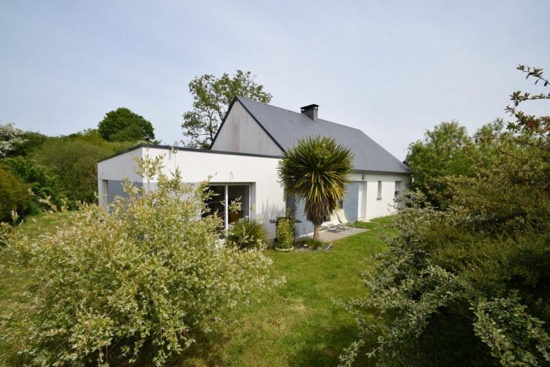 Sale house / villa Quibou 192500€ - Picture 6