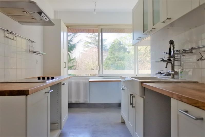 Vente appartement Vaucresson 645000€ - Photo 5